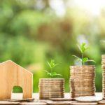 住宅ローン返済中は賃貸に出せない?転勤になった場合はどうするのが正解か